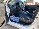 2014 Subaru Impreza AWD, BLUETOOTH, 2.0L 4CYL Photo14