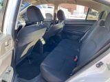 2014 Subaru Impreza AWD, BLUETOOTH, 2.0L 4CYL Photo16