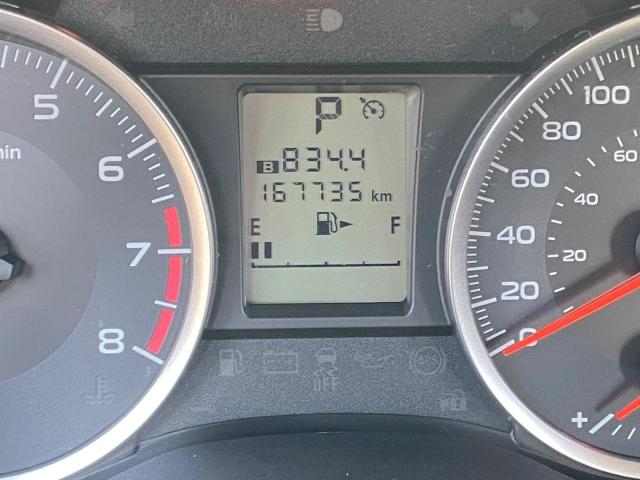 2014 Subaru Impreza AWD, BLUETOOTH, 2.0L 4CYL Photo8