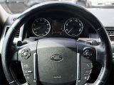 2011 Land Rover Range Rover Sport SUPERCHARGED NAVI DUAL DVD REARCAM