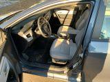 2016 Toyota Corolla LE-ONLY 32,495 KMS!!! 1 SENIOR FEMALE OWNER!!