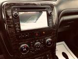 2014 Buick Enclave SLT Elegance Package