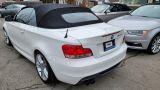 2011 BMW 1 Series 135i M