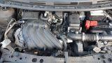 2017 Nissan Versa Note SV w/Backup Cam/heated seats