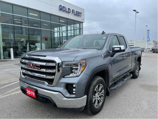 Used 2019 GMC Sierra 1500 for sale in North Bay, ON
