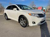 2016 Toyota Venza V6 XLE AWD NAVIGATION/PANORAMIC ROOF/CAMERA Photo20