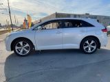2016 Toyota Venza V6 XLE AWD NAVIGATION/PANORAMIC ROOF/CAMERA Photo24