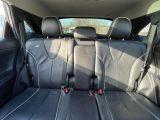 2016 Toyota Venza V6 XLE AWD NAVIGATION/PANORAMIC ROOF/CAMERA Photo28