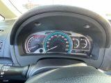 2016 Toyota Venza V6 XLE AWD NAVIGATION/PANORAMIC ROOF/CAMERA Photo29