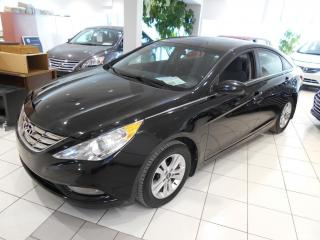 Used 2013 Hyundai Sonata GLS ** BAS KM.TOIT,MAGS,IMBATTABLE ** for sale in Montréal, QC