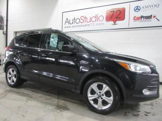 Used 2013 Ford Escape AWD**MAGS**CAMERA RECUL for sale in Mirabel, QC