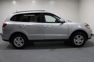 Used 2010 Hyundai Santa Fe GL 2.4L at for sale in Cambridge, ON