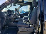 2021 Ford F-150 XLT  - Sunroof - $449 B/W