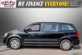 2014 Dodge Grand Caravan SE / 7 PASSENGER / WOOD TRIM / MP3 CAPABILITY / Photo29