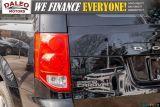 2014 Dodge Grand Caravan SE / 7 PASSENGER / WOOD TRIM / MP3 CAPABILITY / Photo34