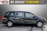 2014 Dodge Grand Caravan SE / 7 PASSENGER / WOOD TRIM / MP3 CAPABILITY / Photo33