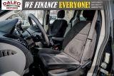 2014 Dodge Grand Caravan SE / 7 PASSENGER / WOOD TRIM / MP3 CAPABILITY / Photo35