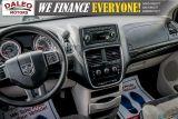 2014 Dodge Grand Caravan SE / 7 PASSENGER / WOOD TRIM / MP3 CAPABILITY / Photo40