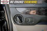 2014 Dodge Grand Caravan SE / 7 PASSENGER / WOOD TRIM / MP3 CAPABILITY / Photo43