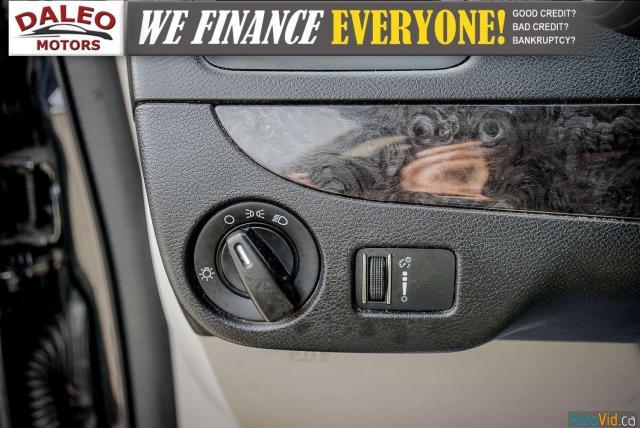 2014 Dodge Grand Caravan SE / 7 PASSENGER / WOOD TRIM / MP3 CAPABILITY / Photo18