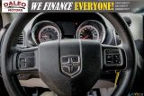 2014 Dodge Grand Caravan SE / 7 PASSENGER / WOOD TRIM / MP3 CAPABILITY / Photo44