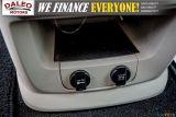 2014 Dodge Grand Caravan SE / 7 PASSENGER / WOOD TRIM / MP3 CAPABILITY / Photo45
