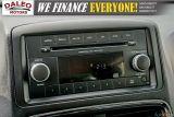 2014 Dodge Grand Caravan SE / 7 PASSENGER / WOOD TRIM / MP3 CAPABILITY / Photo47