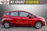 2018 Nissan Versa Note SV / BACK UP CAM / HEATED SEATS / BACK UP CAM / Photo39