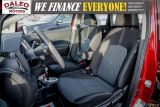 2018 Nissan Versa Note SV / BACK UP CAM / HEATED SEATS / BACK UP CAM / Photo41