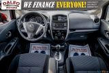 2018 Nissan Versa Note SV / BACK UP CAM / HEATED SEATS / BACK UP CAM / Photo43