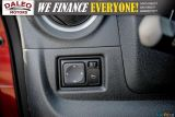 2018 Nissan Versa Note SV / BACK UP CAM / HEATED SEATS / BACK UP CAM / Photo48