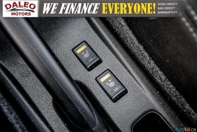 2018 Nissan Versa Note SV / BACK UP CAM / HEATED SEATS / BACK UP CAM / Photo26