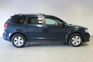 Used 2014 Dodge Journey WE APPROVE ALL CREDIT. for sale in London, ON