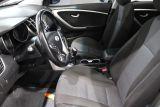 2014 Hyundai Elantra GT GL 6sp