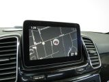 2017 Mercedes-Benz GLE400 4Matic Navigation Leather PanoRoof Backup Cam