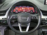 2017 Audi Q7 3.0T S-Line Progressiv Quattro Nav PanoRoof Bcam