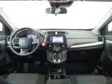 2018 Honda CR-V LX AWD Carplay/AAuto Backup Camera