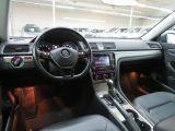 2017 Volkswagen Passat HIGHLINE NAVIGATION LEATHER SUNROOF BACKUP CAMERA