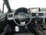 2017 Lexus RX 350 F-Sport AWD Navigation Leather Sunroof Bcam