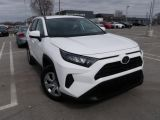 Photo of AWD LE 2020 Toyota RAV4  AWD