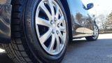 2016 Nissan Altima 2.5 SL Tech 4dr Sdn I4 CVT