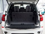 2013 BMW X5 35d|7 SEATS|NAVI|360 CAMERA|PANOROOF|RUNNING BOARD