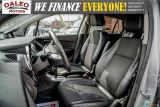 2015 Chevrolet Trax LT / BACK UP CAM / POWER DRIVER SEAT / LOW KMS Photo38