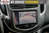 2015 Chevrolet Trax LT / BACK UP CAM / POWER DRIVER SEAT / LOW KMS Photo49