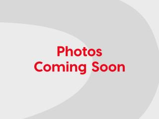 Used 2016 Nissan Pathfinder Platinum for sale in Winnipeg, MB