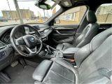 2017 BMW X1 XDRIVE28I NAVIGATION/HEADS UP DISPLAY/REAR CAMERA Photo30