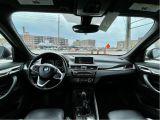 2017 BMW X1 XDRIVE28I NAVIGATION/HEADS UP DISPLAY/REAR CAMERA Photo33