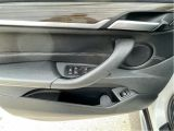 2017 BMW X1 XDRIVE28I NAVIGATION/HEADS UP DISPLAY/REAR CAMERA Photo34