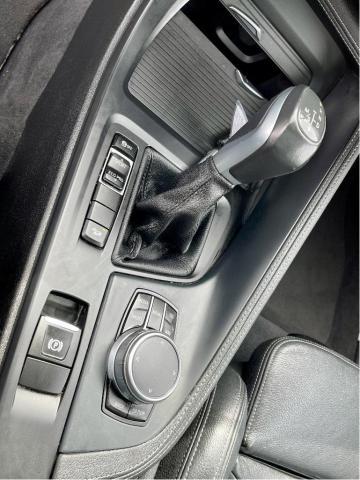2017 BMW X1 XDRIVE28I NAVIGATION/HEADS UP DISPLAY/REAR CAMERA Photo18