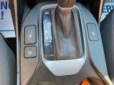 2015 Hyundai Santa Fe XL XL Premium AWD